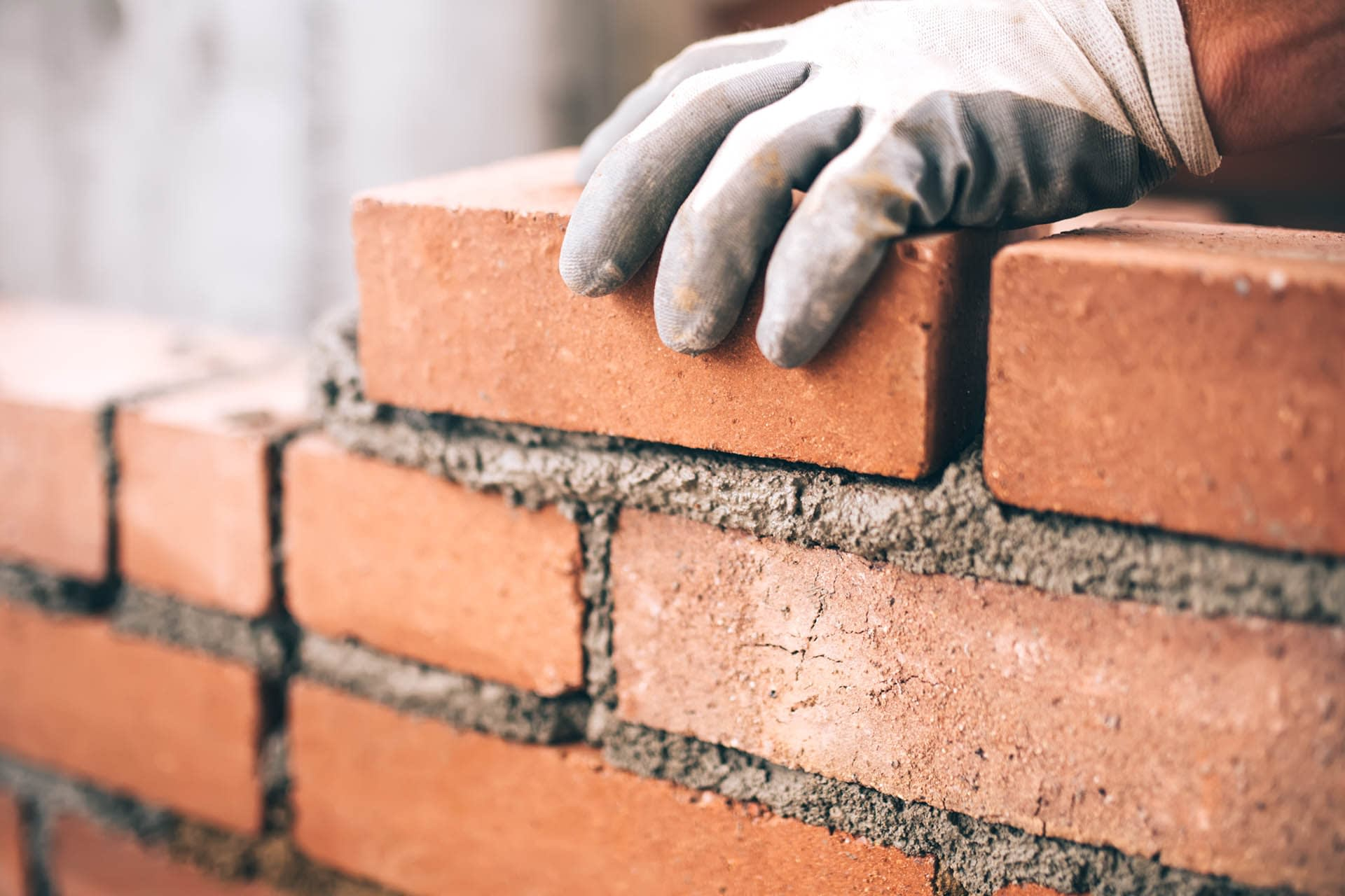 cement-brick-laying-ready-to-mix-structure-building-materials