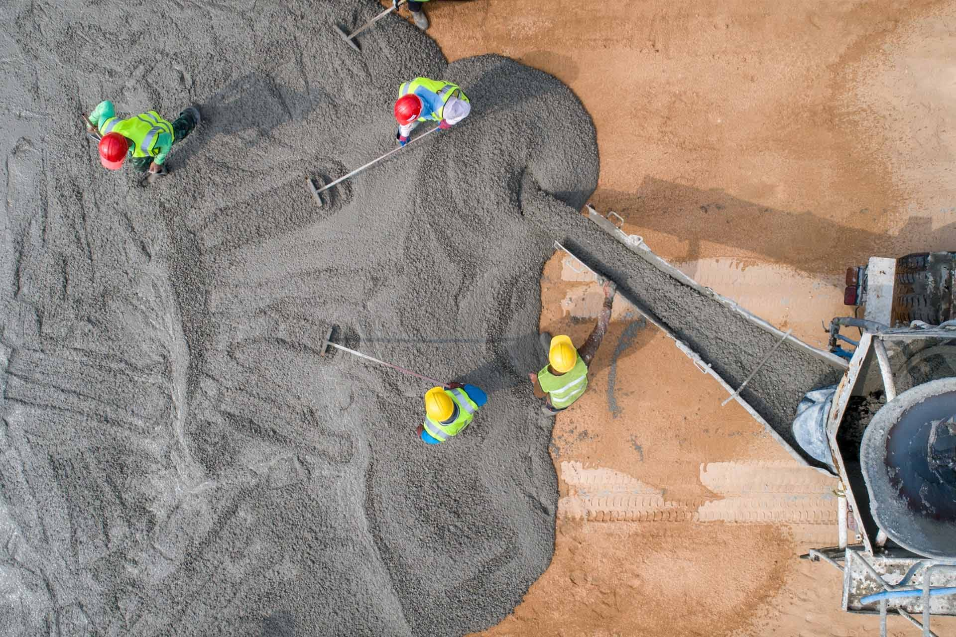 cement-laying-construction-workers-ground-project-building-materials
