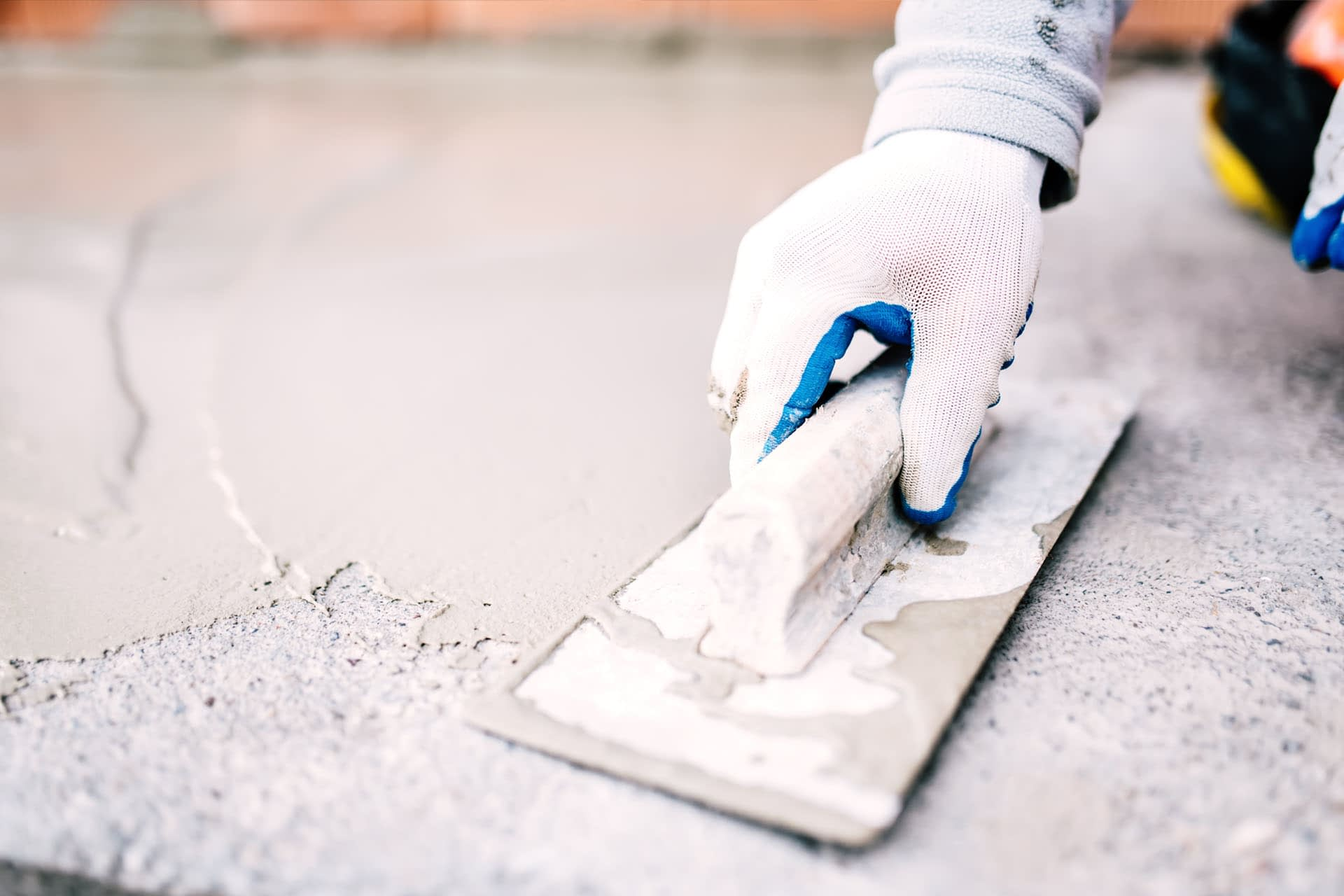 cement-laying-screeding-base-floor-building-materials