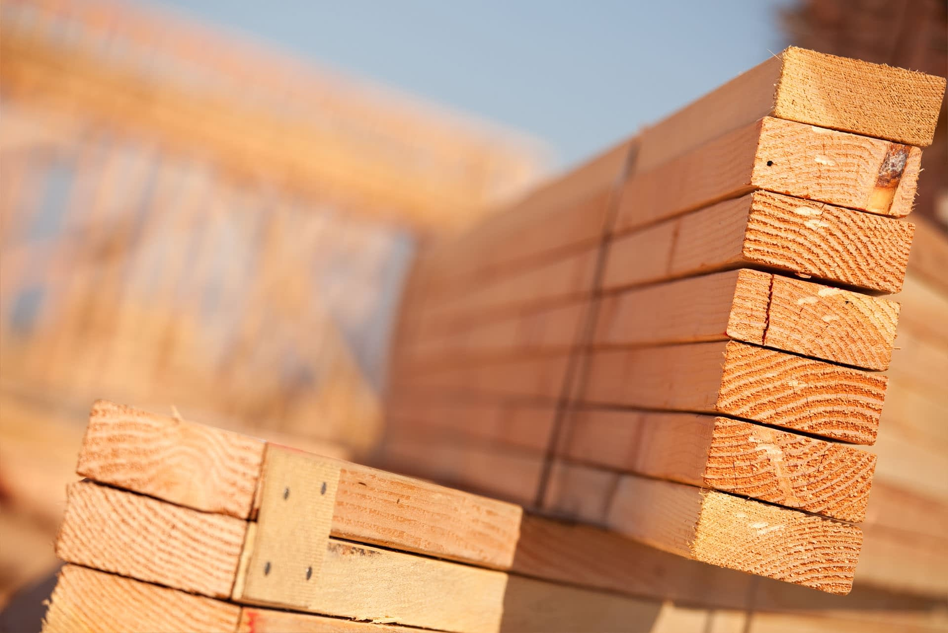 cls-canadian-lumber-standard-timber-treated-studwork-smooth-c16-alternative-palletised