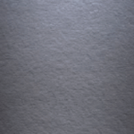 composite cladding smooth type