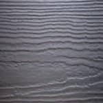 composite cladding texture type