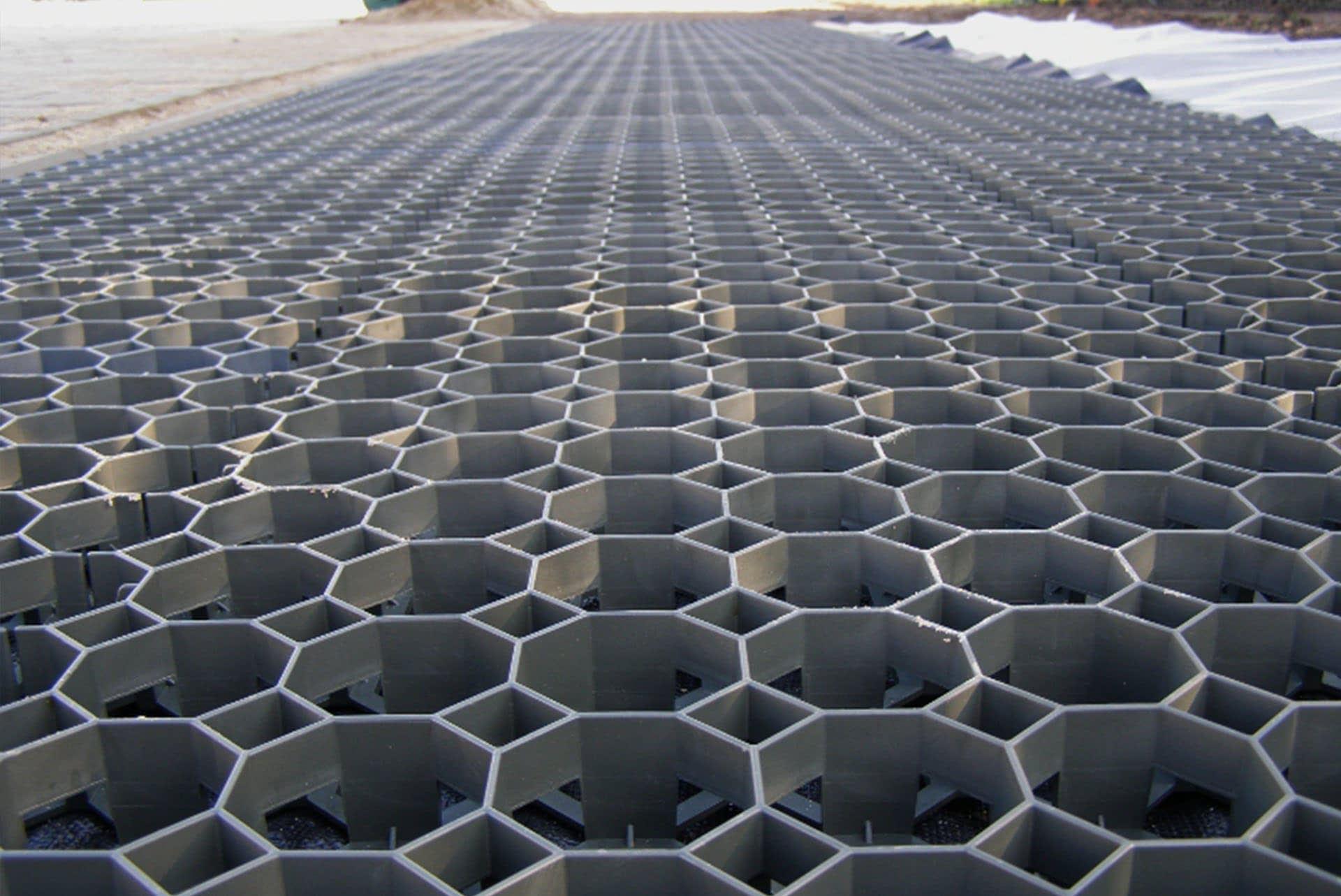 elite-grass-grid-composite-alternative-ground-reinforcement-stabilisation-landscaping