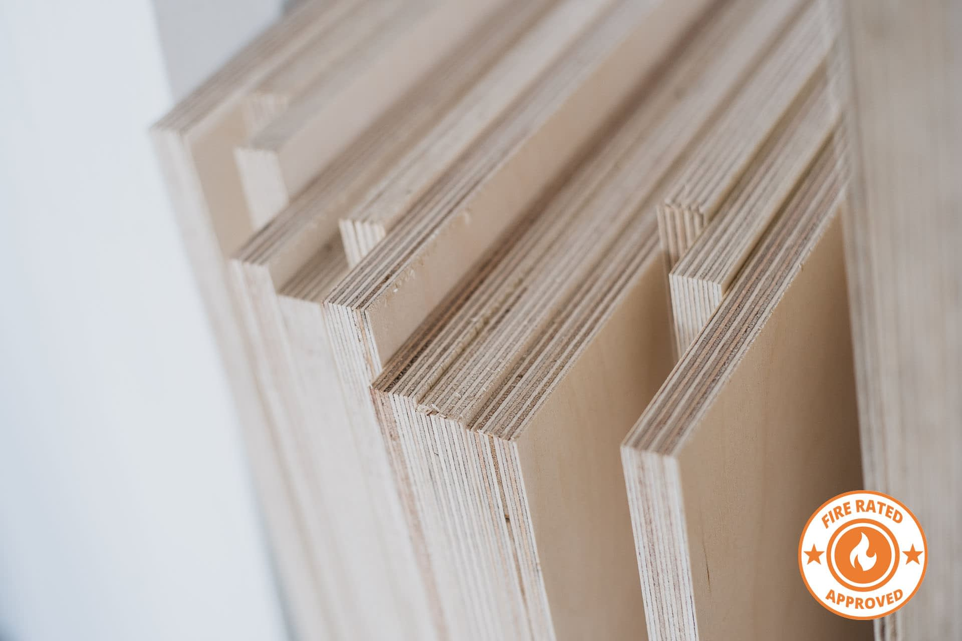 fire-rated-board-plywood-access-panels-kiln-dried