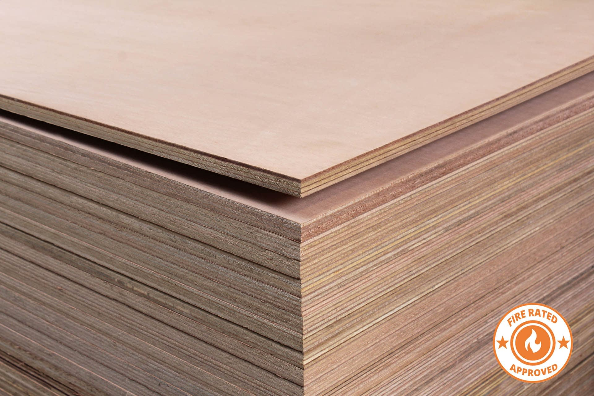fire-rated-board-plywood-access-panels-protection-kiln-dried-stacked