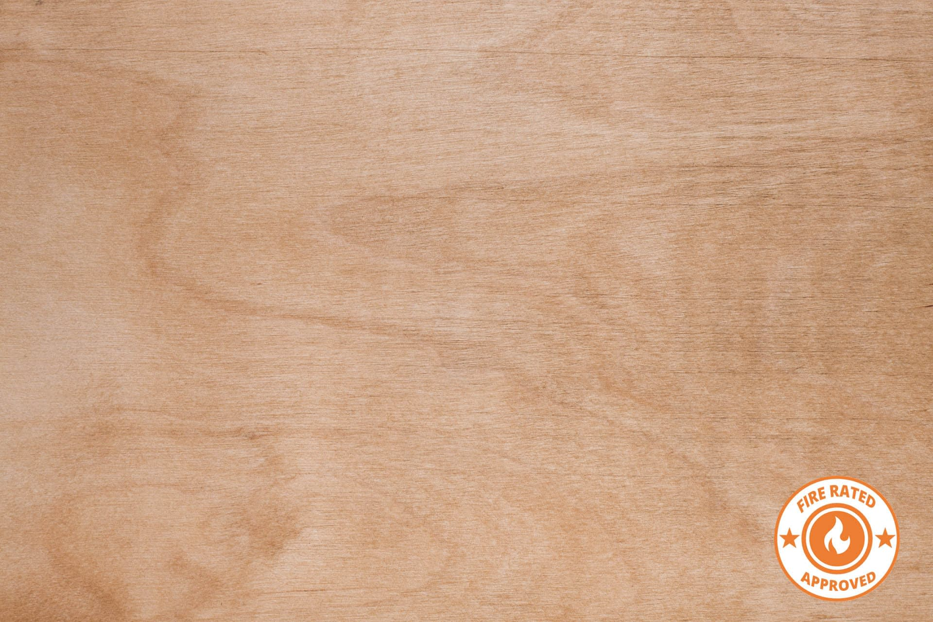 fire-rated-board-plywood-access-panels-protection-texture