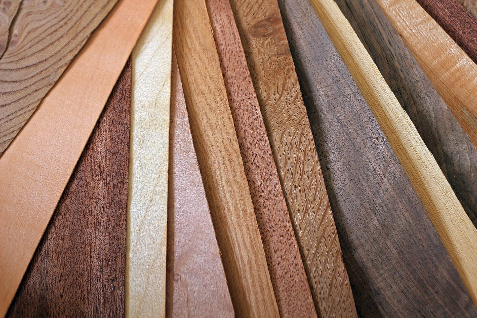Overlapping Hardboard panel sizes - Sheet Materials