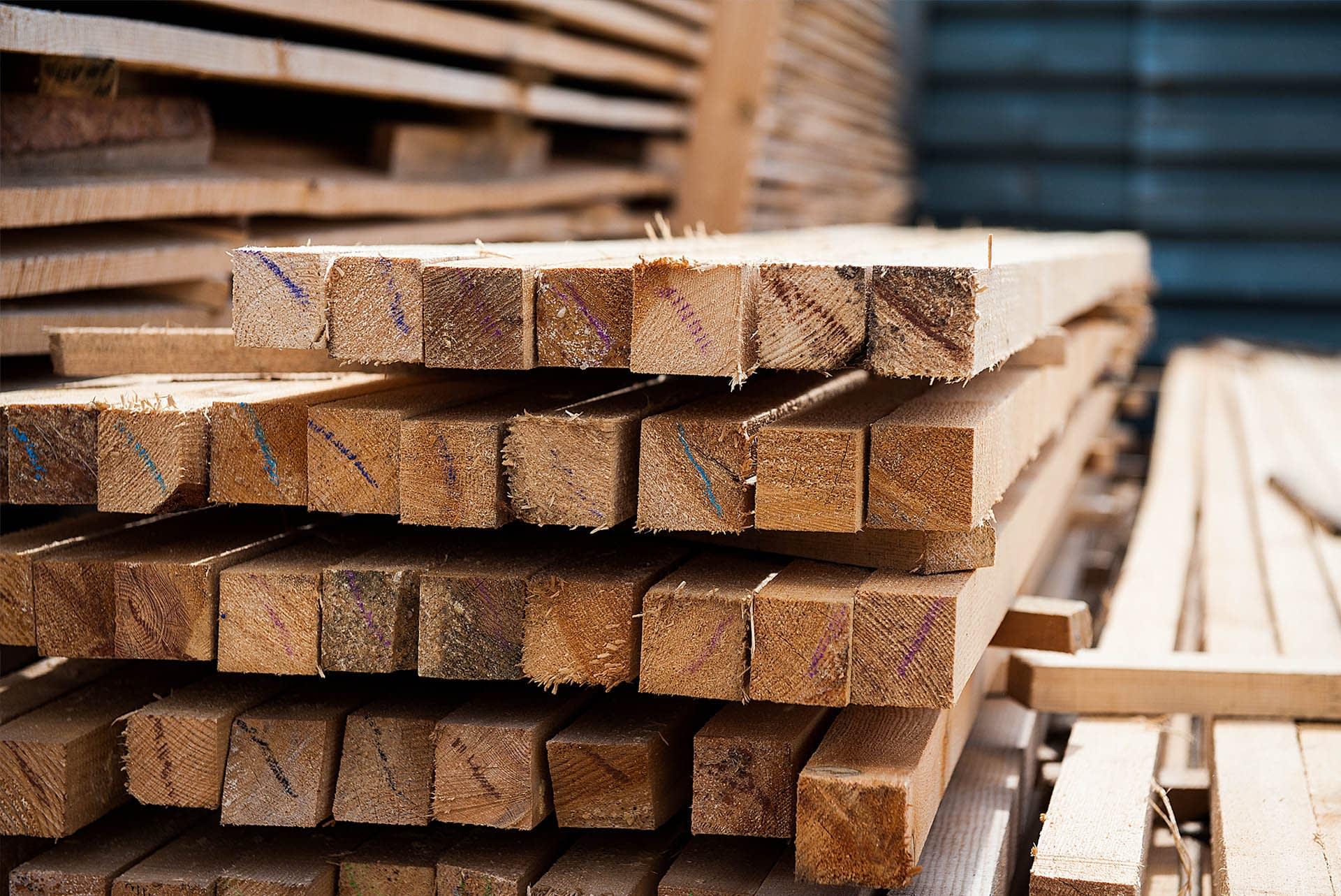hardwood-timber-lumber-kiln-dried-palletised-slats-merchants