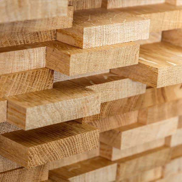 hardwood-timber-lumber-kiln-dried-pattern-merchants