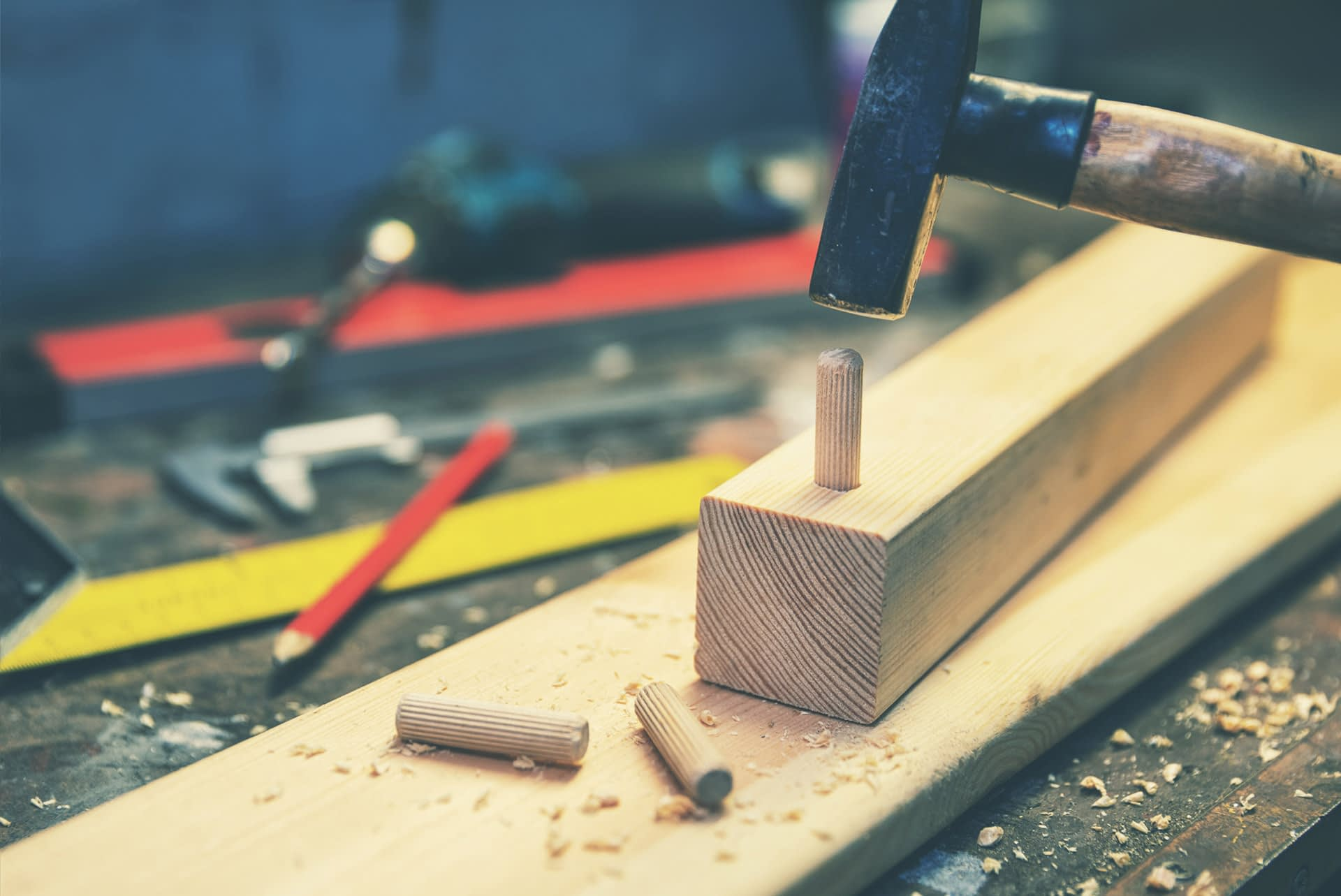 joinery-par-timber-sawn-planed-cut-to-size-measure-workshop-planed-all-round
