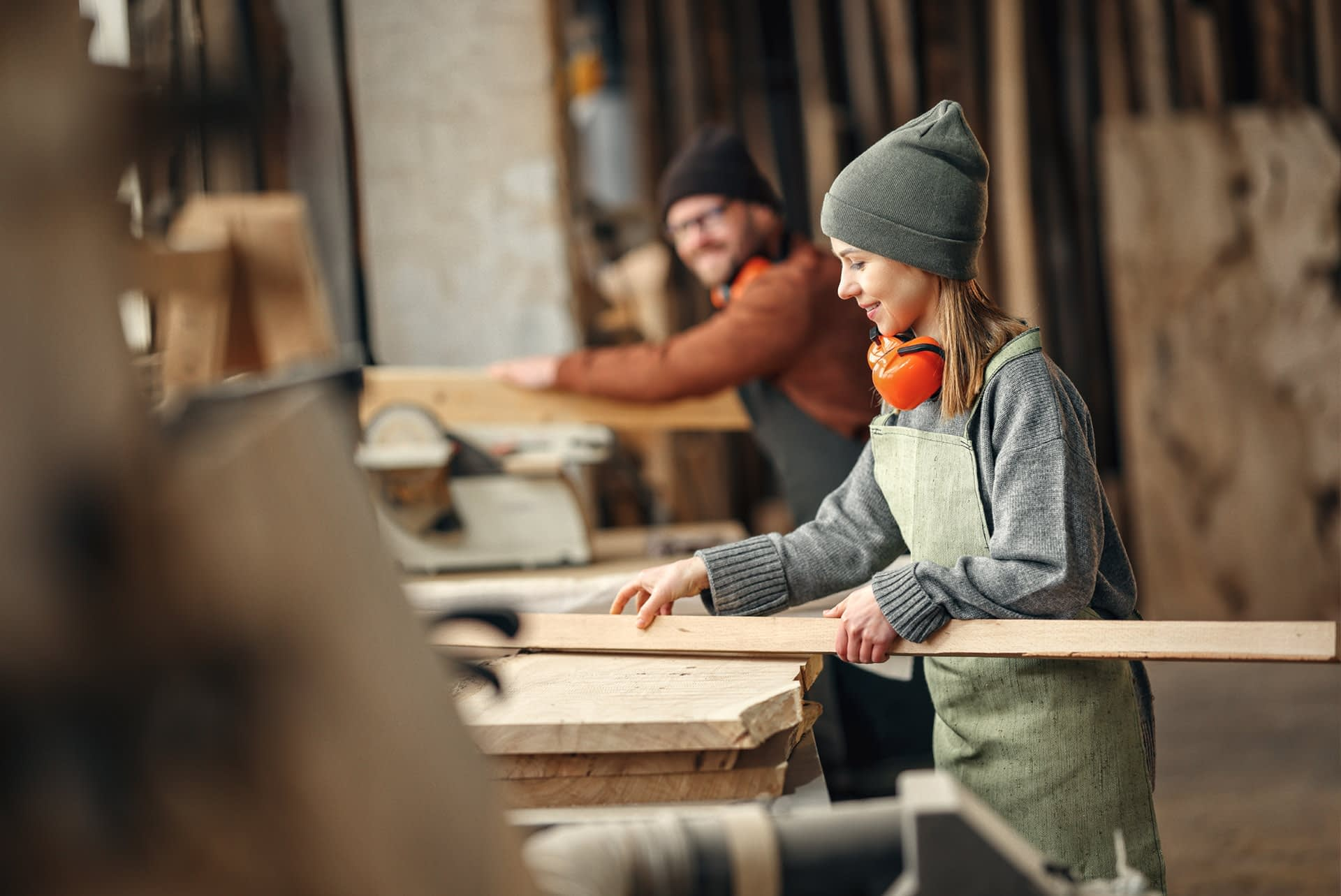 joinery-par-timber-sawn-planed-cut-to-size-workshop-planed-all-round-grade-timber-joiners