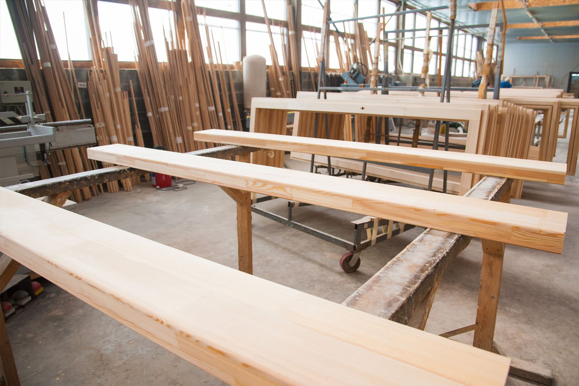 joinery-par-timber-sawn-planed-cut-to-size-workshop-planed-all-round