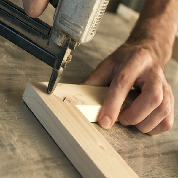 joinery-par-timber-sawn-planed-cut-to-size