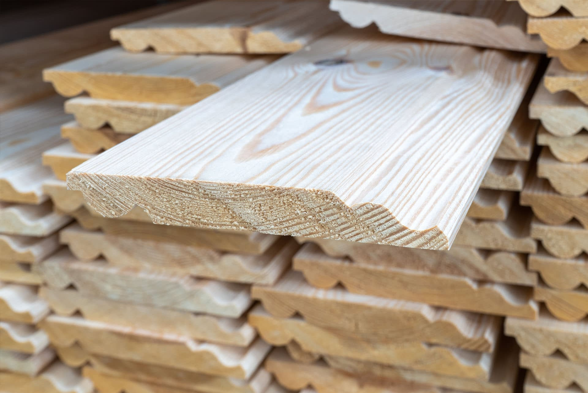 mouldings-skirting-board-panelling-sheets-smooth-stacked-curved-profile