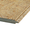 OSB type tongue and groove