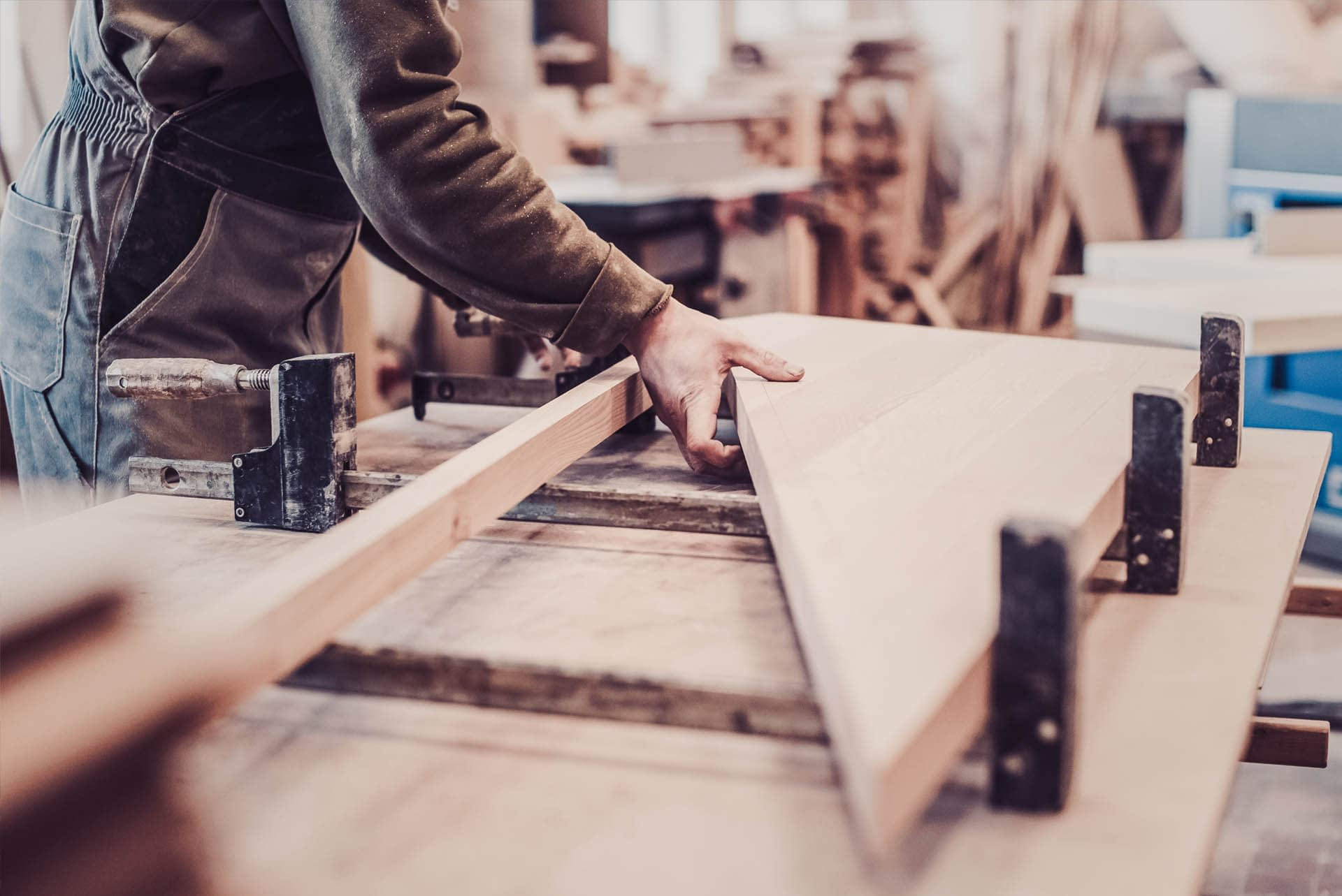 oversized-and-specialist-timber-cut-to-size-workshop