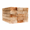sawn timber option