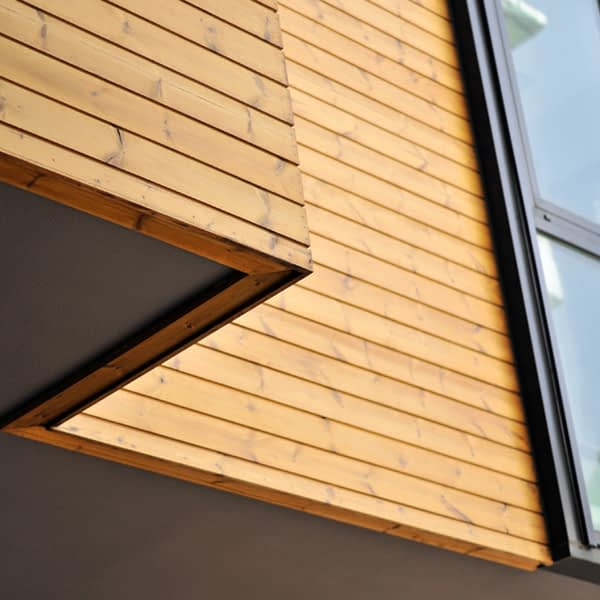 timber-cladding-weatherboards-external-sheet-material-building-wall