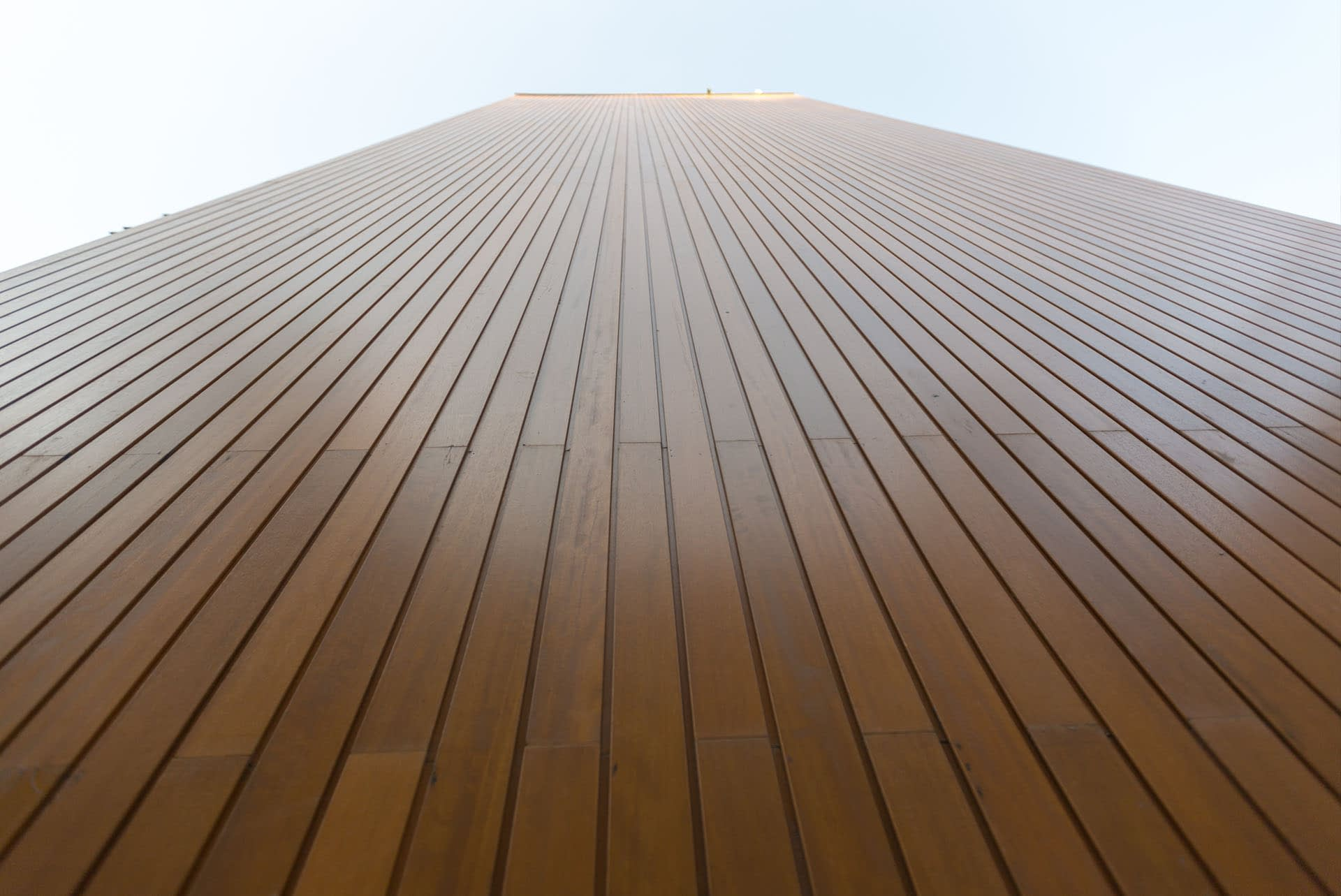timber-cladding-weatherboards-external-sheet-material-outdoor-large-building-vertical